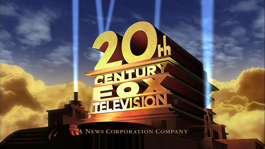 20th_Century_Fox_Television_Logo